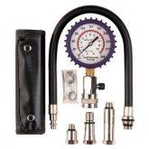 Professional Compression Tester CP7828