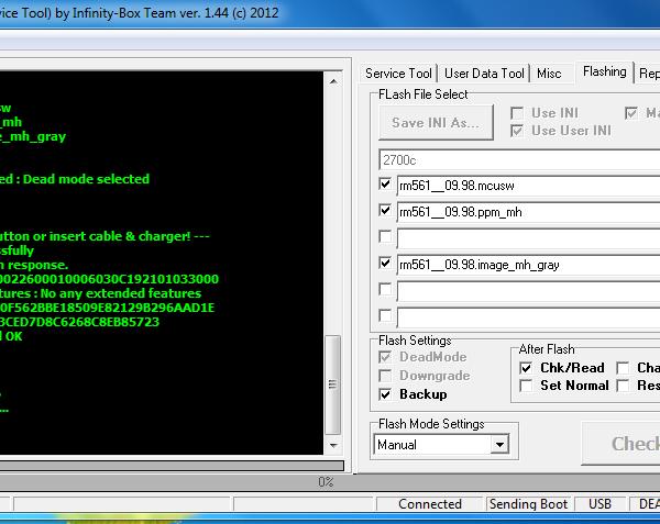 Windows Blind 7.4 Torrent Download
