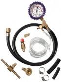 Professional Pressure Tester CP7828