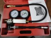 Cylinder-Leak-Detector