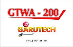 Sticker2 GTWA