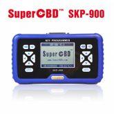 skp900 (Super OBD)