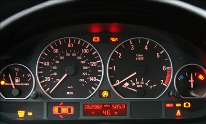 vehicle-dashboard-lights