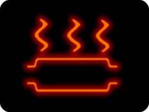 catalytic-converter-light