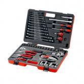 61 tool-500x500