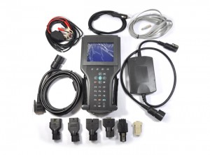 GM-Tech-2-PRO-Kit-With-CANDI-Interface_3530010_p
