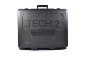 GM-Tech-2-PRO-Kit-With-CANDI-Interface_3530010_r