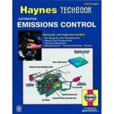 Haynes-3-500x500