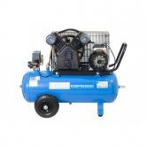compressor-500x500
